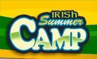 Irish Summer Camp en Cádiz