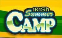 Irish Summer Camp en Cádiz