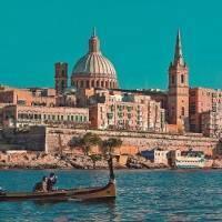 CIDI campamento de inglés en Malta