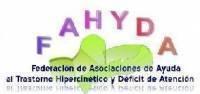 Campamento para niños con TDAH de FAHYDA