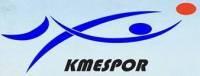 Kmespor Campus de fútbol en Londres