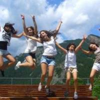 Summer & Adventure Camp Alto Tajo