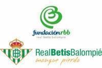Escuela de verano Fundación Real Betis Balompié