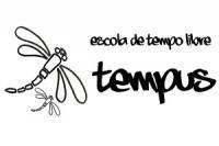 Campamento ETL Tempus E…