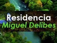 Campamentos Miguel Delibes