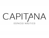 Capitana Espacio Náutic…