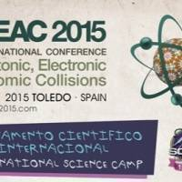 Campamento Mad Science International Science Camp ICPEAC
