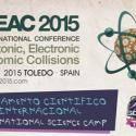 Mad Science organiza el International Science Camp ICPEAC de verano 2015 en Toledo para niños y jóvenes de 5 a 12 años, campamento científico internac