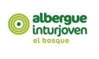 Campamentos albergue Inturjoven El Bosque