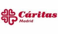 Escuela de Tiempo Libre Cáritas de Madrid
