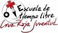 Escuela de Tiempo Libre Cruz Roja de la Juventud