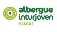 Albergue Inturjoven Víznar