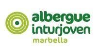Albergue Inturjoven Marbella