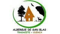 Albergue Juvenil San Blas