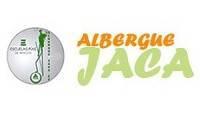 Albergue de Jaca reside…