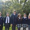 King´s College International propone realizar el año escolar en Inglaterra para jóvenes de Primaria, ESO o Bachillerato, de 7 a 18 años de edad, en St