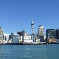 Año escolar en Nueva Zelanda de Kings College International