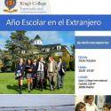 Ano Academico Kings College En Suiza 11