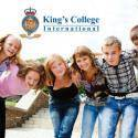 Ano Academico Kings College En Suiza 9