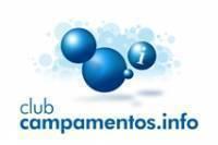 Club campamentos_info