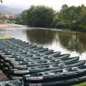 Astur Aventura, empresa de turismo activo de Arriondas (Asturias), organiza viajes escolares de fin de curso y actividades para grupos y particulares