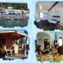 English Week Multiaventura Nautica Castellon 2