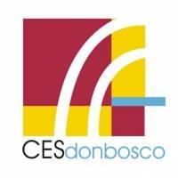 Escuela de Tiempo Libre Don Bosco