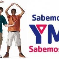 Escuela de Tiempo Libre YMCA Madrid