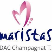 Escuela de Tiempo Libre Edac Champagnat Hermanos Maristas