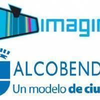 Escuela de Tiempo Libre del Ayuntamiento de Alcobendas