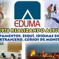 Escuela de Tiempo Libre Eduma