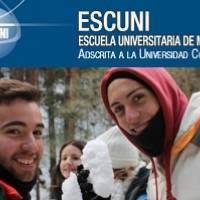 Escuela de Tiempo Libre Escuni