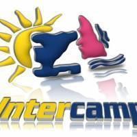 Escuela de Tiempo Libre Intercamp