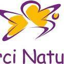 La Escuela de Ocio y Tiempo Libre Arci Nature intervención social imparte cursos de monitor y coordinador de Tiempo libre reconocidos por la Dirección