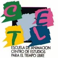Escuela de Tiempo Libre CETL