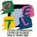 La Escuela de Ocio y Tiempo Libre C.E.T.L., Centro de Estudios para el Tiempo Libre del Centro Cívico de Entidades Ciudadanas