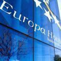 El Albergue Residencia Juvenil Europa House de San Vicente del Raspeig se encuentra frente a la Universidad de Alicante y a pocos minutos del centro d