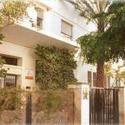 El Albergue Residencia Juvenil Mare de Déu del Lledó se encuentra en plena ciudad de Castellón de la Plana (Castellón), en la Comunidad Valenciana. Of
