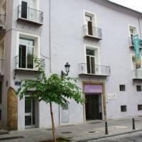 Albergue Juvenil Ciutat de Valencia