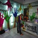 Albergue Juvenil Purple Nest Hostel