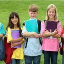 Club campamentos.info ofrece programas de inmersión en inglés durante el curso escolar para centros educativos de primaria, secundaria y bachillerato
