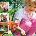 Club campamentos.info ofrece actividades de día y programas escolares en granja escuela para alumnos de centros educativos de Educación Infantil y Pri