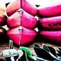 La escuela de surf Rompiente Norte ofrece surfcamps en verano 2017 para jóvenes de 10 a 17 años, campamentos de surf en turnos semanales del 25 de jun