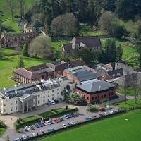 Kings College curso de inglés en Concord