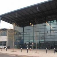 Preparación Exámenes Cambridge en Inglaterra de Kings College International