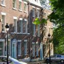King's College International ofrece su curso de verano 2015 de inglés con alumnos británicos en Chester, Inglaterra (Reino Unido), del 28 de junio