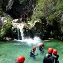 El Camping Los Escullos está situado en un entorno único y singular dentro del Parque Natural del Cabo de Gata-Níjar. A 5 minutos de la playa de Los E