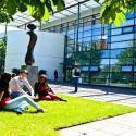 Club campamentos.info ofrece cursos de inglés de verano 2019 en Dublín (Irlanda) en turnos de 2, 3 y 4 semanas de duración del 2 de julio al 14 de ago