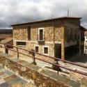 Viaje de Fin de curso multiaventura en el Valle del Lozoya con alojamiento en albergue, pensión completa, transporte desde Madrid y actividades para g