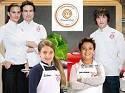 Shine Iberia y Campus Cerdanya organizan este campamento Masterchef de verano 2019, campus de cocina y deporte del concurso Master Chef de Televisión